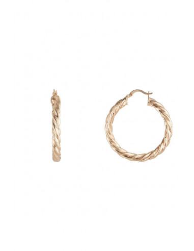 Bracelet Tia Moonstone orné de Calcédoine Verte & Préhnite